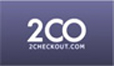 2Checkout.com, Inc. is an authorized retailer of LogoDesignca - Please feel comfortable in placing an order with us.
